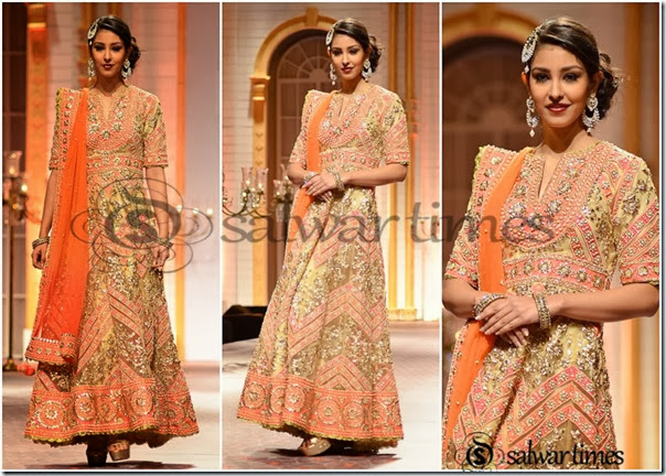 Mandira_Wirk_Bridal_Fashion_Week_2013 (9)