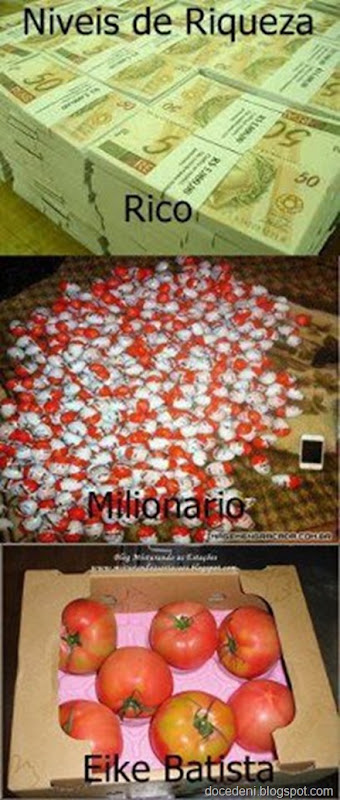 tomates24