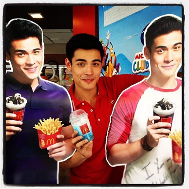 xian lim for mcfloat 2