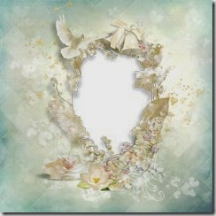 wondrous photo frame (21)