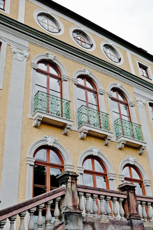 Ettersburg2012-0056