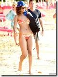 rihanna bikini 8