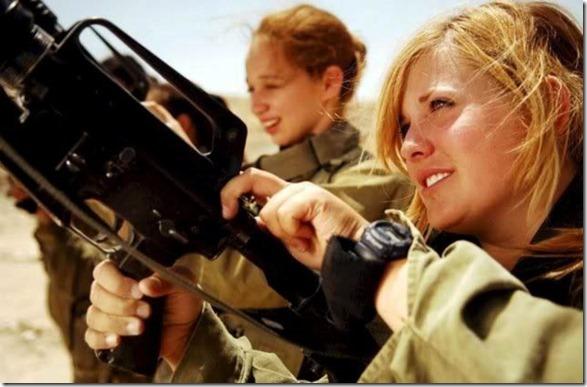 israeli-defense-girls-9