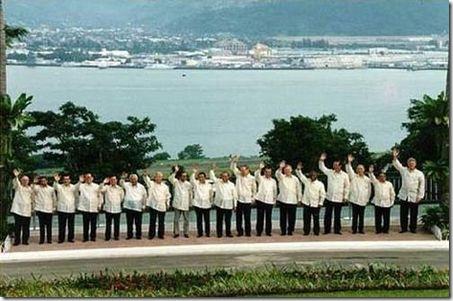 APEC_Leaders'_Meetinga_1996_Manila