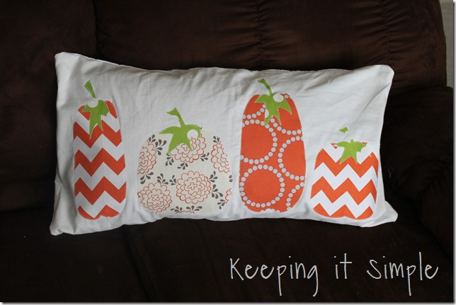 pumpkin pillow (11)