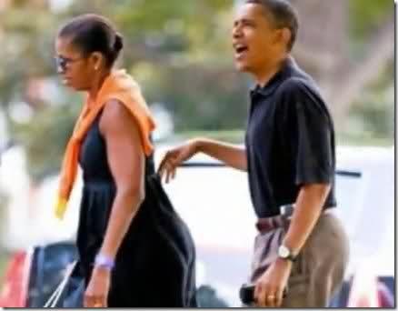 gay-Barack-Obama