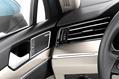 VW-Passat-2015-9
