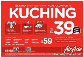 airasia-kuching-2011-EverydayOnSales-Warehouse-Sale-Promotion-Deal-Discount