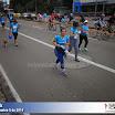 unicef10k2014-2462.jpg