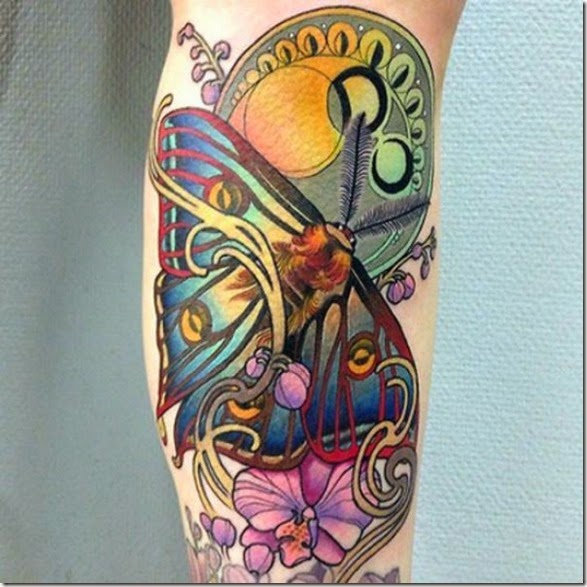 awesome-tattoos-036