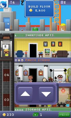 tiny tower-04