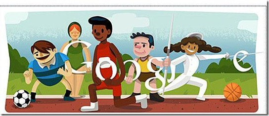 7-27-12-Opening-Ceremony-Olympics-Doodle_full_600