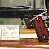 defense and sporting arms show - gun show philippines (55).JPG