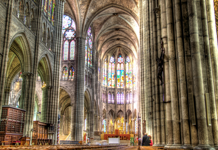 Basilique Saint-Denis 4 v2