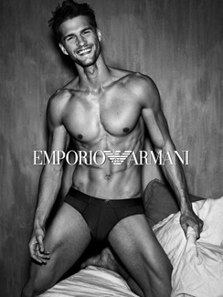 Tomas-Skoloudik-for-Emporio-Armani-Underwear-2013-collection-05