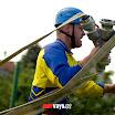 20080525-MSP_Svoboda-159.jpg