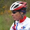 Cycleathlon 2009_0088.JPG