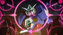 [sage]_Mobile_Suit_Gundam_AGE_-_14_[720p][10bit][13C7D174].mkv_snapshot_16.52_[2012.01.15_16.04.56]