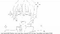 TwitAA 2013-10-05 20:56:59