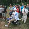 Sõmerpalu motokross 2011