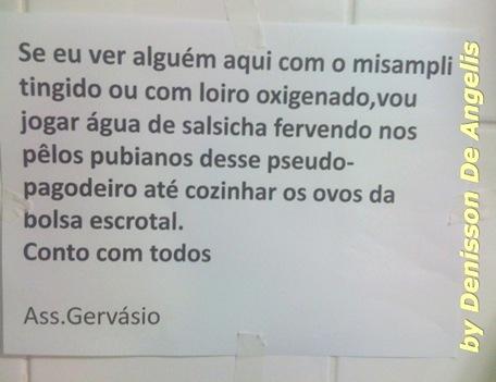 gervasio2345678