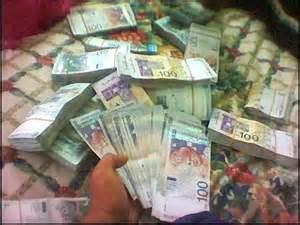 kalau aku kaya - wang banyak.jpg