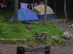 boy_scout_camping_troop_24_june_2008_010_20090329_1795364350.jpg