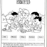 MAT - Desafio 02.jpg