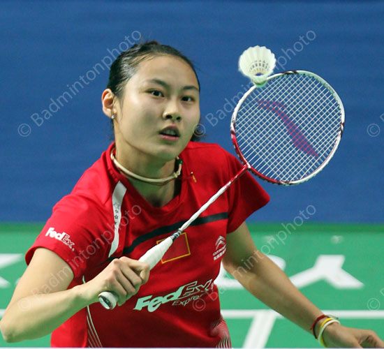 China Open 2011 - Best Of - 111124-2015-rsch8497.jpg