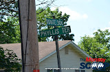 Structure Fire Route 306 & Phyllis Terrace - DSC_0062.JPG
