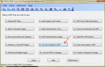 pdfill pdf tool