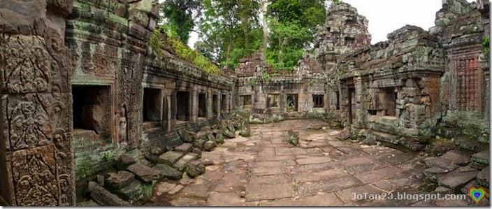 prea-khan-siem-reap-cambodia-jotan23 (25)