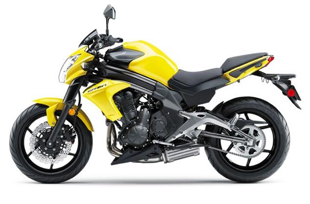 2012-Kawasaki-ER6nb-small