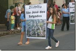desfile 7 setembro (67)