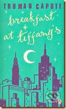 Cover - Breakfast at Tiffany's(1)