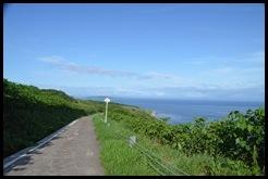 2011-07-17 Island Adventure 142