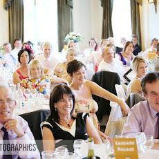 Northcote-House-Sunningdale-Park-Wedding-Photography-DTC-(35).jpg