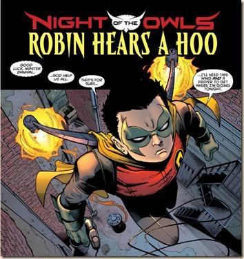 Batman&Robin-09-InternalArt3