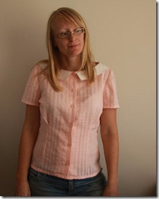 Sassy_Librarian_Blouse-004