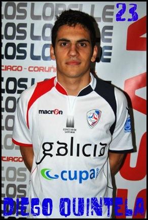23-Diego