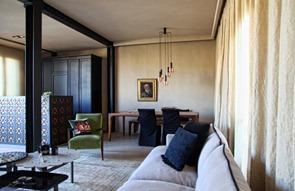 Diseño-de-muebles-decoracion-Minas-Kosmidis