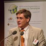 2011 09 16 VIIe Congrès Michel POURNY (452).JPG