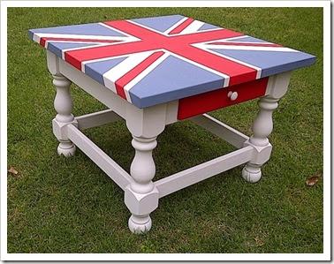 tavolino-bandiera-inglese-2