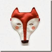 mascara de zooro animal para imprimir  (7)