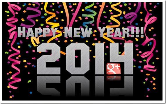 Happy New Year 2014[1]