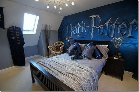 nerdy-bedrooms-awesome-4
