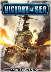 540cb60e9a214 Victory At Sea   PC Full   CODEX