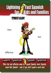 lightning-fast-spanish-for-kids-families-carolyn-woods