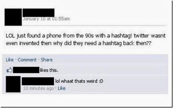 embarrassing-facebook-fails-020