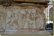 Nysa Theatre Frieze 2R